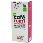 Alternative Bio Café Forte, 250g