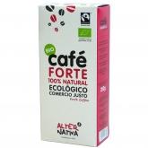Caffè forte Bio alternativa, 250 g