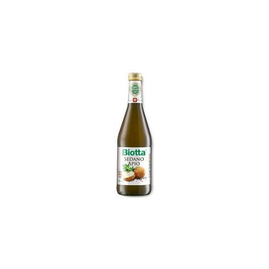 Biotta Jugo de Apio A.Vogel, 500 ml