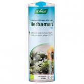 Herbamare diet gr 125