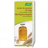 Aceite germen trigo ml 100