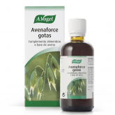 Avenaforce gotas ml 100
