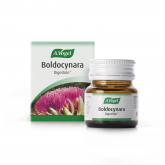 Boldocynara A.Vogel, 60 compresse