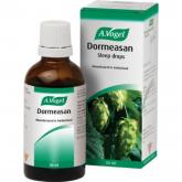 Dormeasan gotas A.Vogel, 50 ml