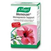 Menosan menopausia support comp. 60