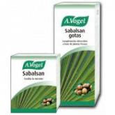 Sabalsan gotas ml 100