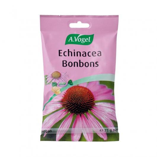 Echinacea Bonbons A.Vogel, 75 g