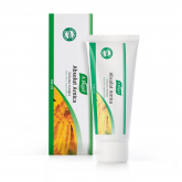 Absolut arnica gel ml 100