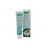Crema bioforce - 7 hierbas gr 35