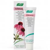 Crema echinacea gr 35