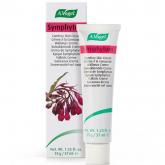 Crema symphytum gr 35
