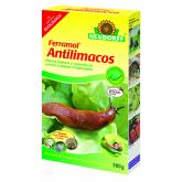 Antilimaco Ferramol