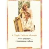 A. Vogel - Dedicado a la Mujer