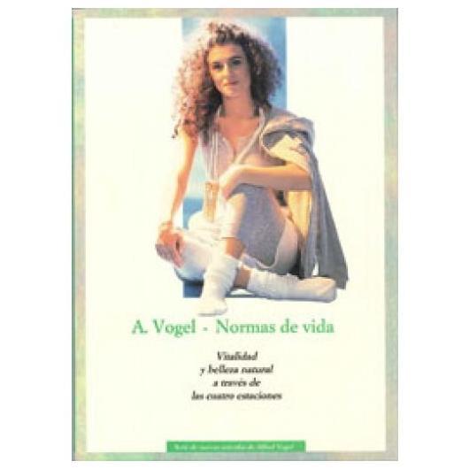 A. Vogel - Normas de vida