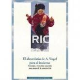 El abecedario de A.Vogel para el invierno