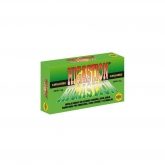 Higastion 2000 mg Robis, 20 ampollas de 10 ml