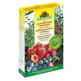 Fertilizzante organico fragole e mirtilli, 1kg