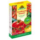 Engrais bio pour tomates 1 kg