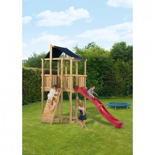 Parco bambini Loft