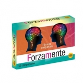 FORZAMENTE 60 COMP 550MG