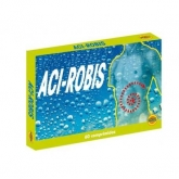 ACI ROBIS 60COMP 600MG