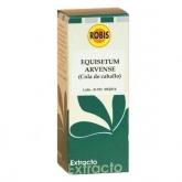 Extracto de Cola de Caballo (Equisetum Arvense) Robis, 50 ml