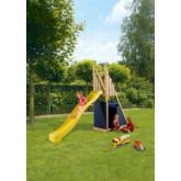 Parque infantil Freeslide