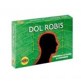 Dol 340 mg Robis, 60 comprimidos