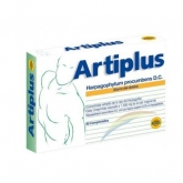 ARTIPLUS 90 COMP 400MG