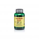 Leci-Robis 500 740 mg Robis, 100 perlas