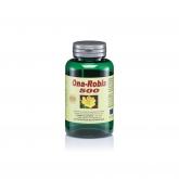 Ona-Robis  500 710 mg, Robis