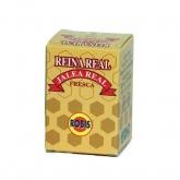 Jalea real fresca Robis, 25 gr