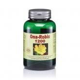 Ona-Robis 1200 1405 mg Robis, 130 pérolas