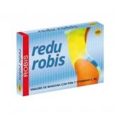 Redu Robis 521 mg, 60 comprimidos