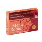 Meno 520 mg Robis, 30 comprimidos