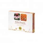 Robis-Propolis Mast 500 mg Robis, 30 comprimidos