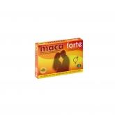 Maca Forte 500 mg Robis, 60 capsule