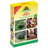 Radivit Compost - Acelerador compostaje