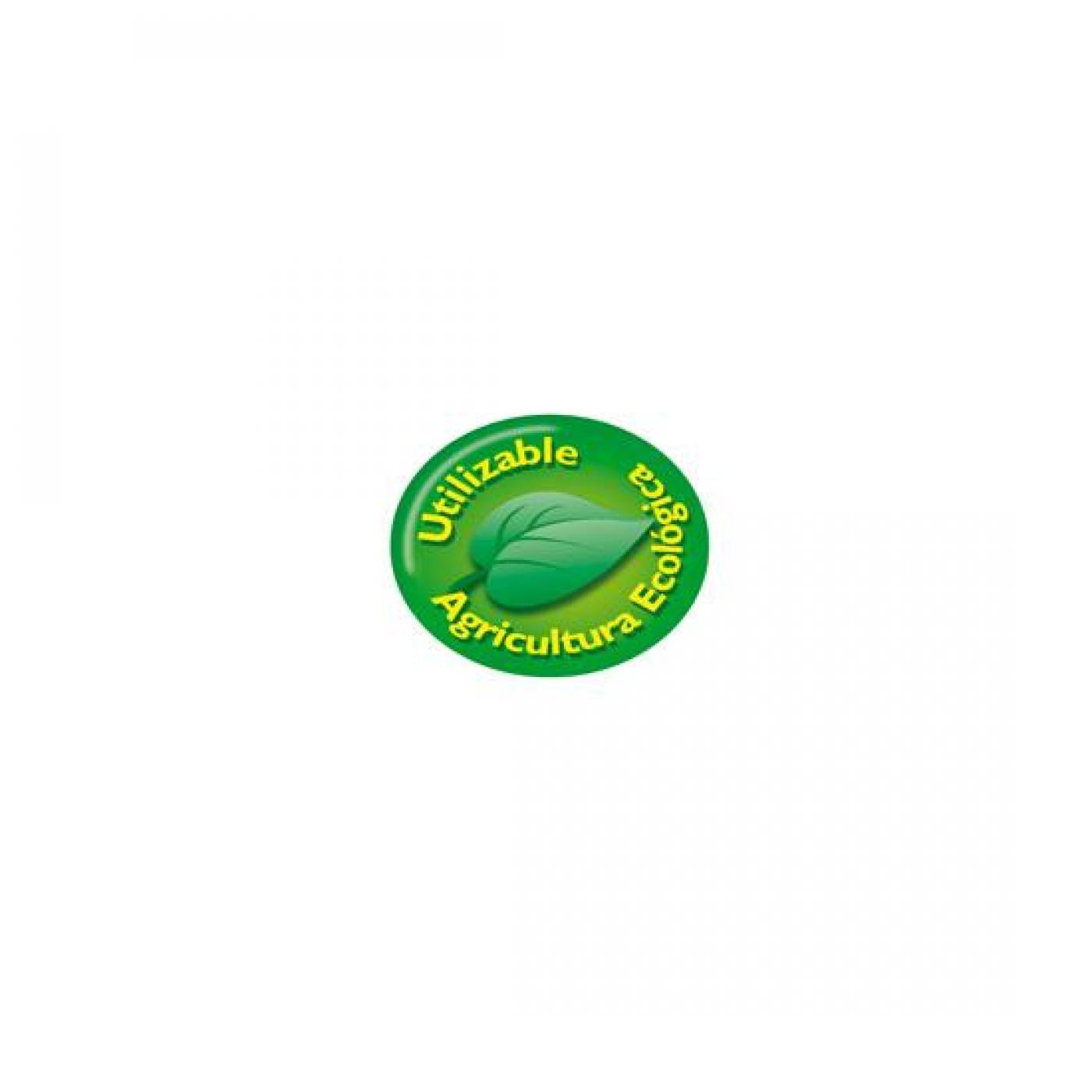 Acceleratore di compostaggio