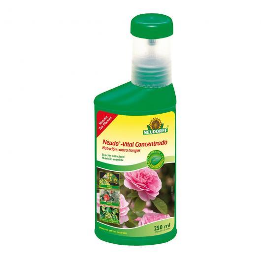 Fungicida Neudo Vital Concentrado
