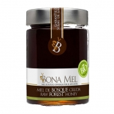 Mel de Bosque Ecológica Bona Mel, 900 g