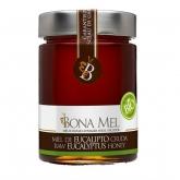 Miel de Eucalipto Ecológica Bona Mel, 300 g