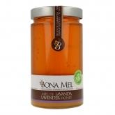 Miel de Lavanda Ecológica Bona Mel, 900 g