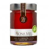 Miel de Lavanda Ecológica Bona Mel, 300 g