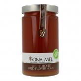 Miele di mille fiori Ecologico, Bona Mel