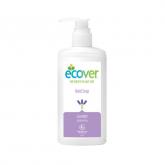 Jabón líquido para manos lavanda Ecover, 250 ml
