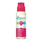 Quita Manchas Ecover, 200 ml