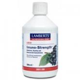 Força Imuno Lamberts, 500 ml