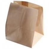 Pack de 10 bolsas de papel para Einhell