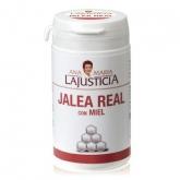 Jalea Real con miel Ana Maria LaJusticia, 135 g